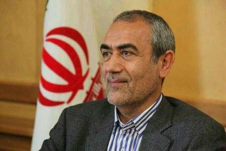 50هزار طرح اقتصادی در استان اردبیل در دست اجرا است