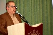 برنامه های هفته سلامت در جنوب غرب خوزستان