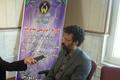 قربانگاههای کمیته امداد در 15 استان افتتاح می شود
