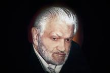 خاطرات محمدرضا بهشتی از سیاست های ارزی دوران دفاع مقدس/ رضا قلی: کدام شرایط اجازه داد روی سکه و دلار این کار را بکنند؟