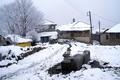 بارش برف و باران هفته اول دی در 3 استان غربی کشور