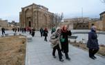 مهمترین چالش گردشگری ایران در فروردین و اردیبهشت چیست؟