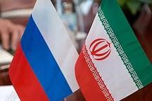 روسیه: وزرای کشور ایران و روسیه با یکدیگر دیداری خواهند داشت