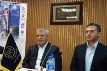 مسابقات قهرمانی آسیایی اسنوکر در تبریز برگزار می شود