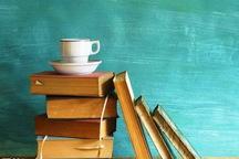 40 برنامه ترویج کتابخوانی در خوی درحال اجراست