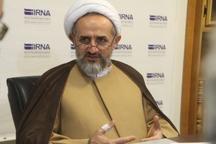طرح هر مسجد یک خبرنگار در استان سمنان اجرا شد