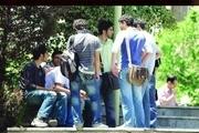 فرماندار آستارا: پیشگیری از اعتیاد در مدارس جدی گرفته شود