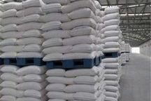 2132 تن کالای تنظیم بازار در خراسان شمالی توزیع شد