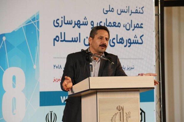 رویکرد شهرداری تبریز در مدیریت شهری، مدیریت علمی است