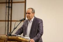 استانداری تهران با درخواست احمدی نژاد مخالفت کرد