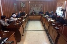 همایش «نقش امام خمینی در دفاع مقدس» مهر ماه برگزار می شود