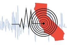 پیش بینی وقوع زلزله علمی نیست