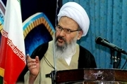 امام جمعه کاشان: فرهنگ ایثار و شهادت عامل اقتدار نظام است