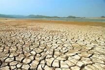 25 روستای چرام دچار تنش آبی هستند