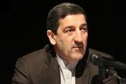 نام نویسی افزون بر سه هزار نفر در انتخابات شوراهای اسلامی در گیلان