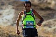 دونده مرندی مدال برنز جهانی را کسب کرد