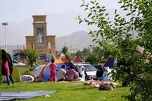آمادگی ستاد اجراییخدمات سفر استان برای میزبانی از گردشگران در تعطیلات عید فطر