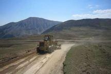 52 طرح در حوزه عشایر کهگیلویه و بویراحمد در حال اجرا است