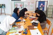 پایگاه های اوقات فراغت دانش آموزان قزوین دایر می شود