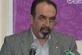 کاهش اعتیاد در استان سمنان با ایجاد اشتغال پایدار میسر است