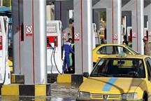 هفت میلیون لیتر بنزین به جایگاه های سوختگیری فارس تزریق شد