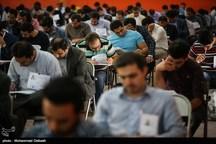 استخدام دولتی به صفر رسید شرایط شغلی در کشور نابهسامان است