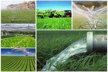 35 پروژه جهاد کشاورزی در شهرضا به بهره برداری رسید