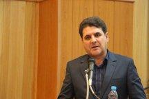 90 درصد از داوطلبان شوراهای اسلامی تایید صلاحیت شدند