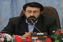 61 هزار و 26 نفر روز مسافر در مراکز اقامتی فرهنگیان کرمان اسکان یافتند