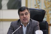 استاندارهرمزگان حادثه تروریستی اهواز را محکوم کرد