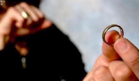 سازش 30 درصد زوج های متقاضی طلاق در خراسان رضوی