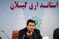 افزایش 39 درصدی میزان تبادلات تجاری میان ایران و آذربایجان