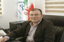 راه اندازی 2 مرکز آموزشی جهاد دانشگاهی در اردبیل