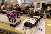 ثبت نام ۸۲۴ قزوینی در طرح پذیره نویسی سلول های بنیادی خون