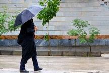 هواشناسی خراسان شمالی به سیلابی شدن مسیل ها هشدار داد