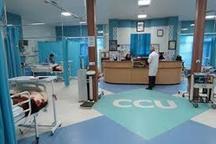 ارتقاء سطح درمانگاه تامین اجتماعی نهاوند در دولت تدبیر و امید
