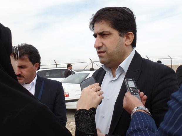 یکهزار فرصت شغلی با افتتاح واحدهای صنعتی خوزستان ایجاد شد