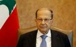 رئیسجمهور لبنان: کشورهای عربی بسیاری به دنبال ازسرگیری روابط با سوریه هستند