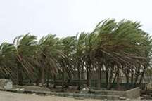 کاهش دما برای آخر هفته در سیستان و بلوچستان پیش بینی می شود