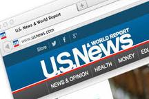 یو اس نیوز: غرض ورزی ضد مسلمانان در دستور جدید رئیس جمهور آمریکا همچنان مشهود است