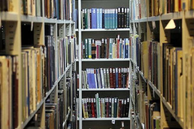 مرکز اسناد جنوب شرق از محققان حمایت می کند