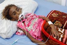 تصاویر/ قربانی 7 ساله تجاوز نظامی عربستان
