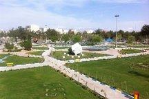 5 میلیارد ریال برای ساخت پارک مادر و کودک در بجنورد هزینه شد
