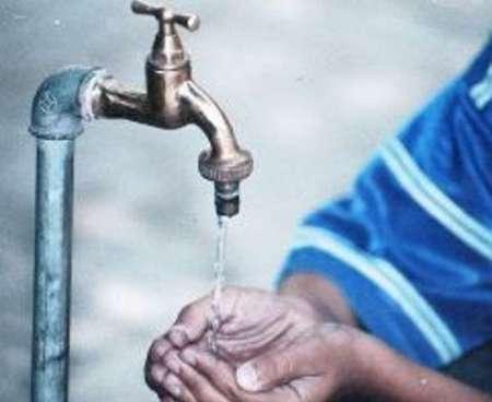 میزان مطلوبیت کلر باقی مانده در آب شرب زنجان بیش از 99 درصد است