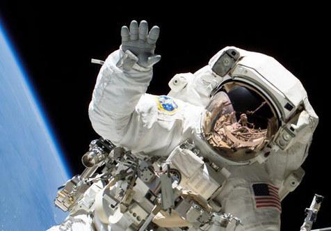 هند نخستین مرکز فضایی مخصوص فضانوردان را به طور رسمی افتتاح کرد