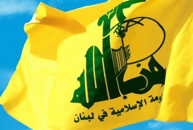 واکنش حزبالله لبنان به مسدود شدن حساب هلال احمر ایران از سوی آمریکا