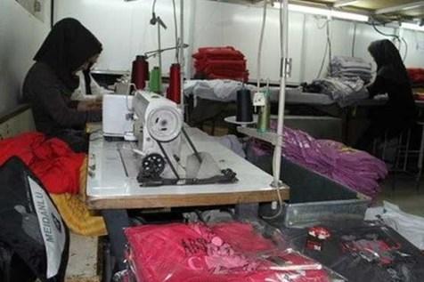 چرا صنایع کوچک در کشور ما پا نمیگیرد؟