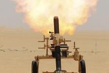 انصار الله 6نظامی سودانی را در مرزهای یمن با عربستان کشت