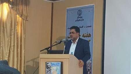 نرخ رشد جمعیت استان کرمان بالاتر از متوسط کشوری است