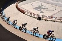 4 دوچرخه سوار از آذربایجان غربی به اردوی تیم ملی دعوت شدند